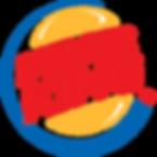 1024px-Logotipo_do_Burger_King.png