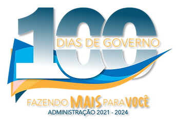 logo 100 disa_Prancheta 1.png
