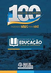 CAPA EDUCAÇÃO SITE.png
