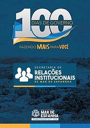 capa site institucional.jpg