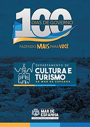 CAPA 100 DIAS CULTURA E TURISMO.jpg
