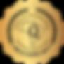 Selo de Ouro 2017