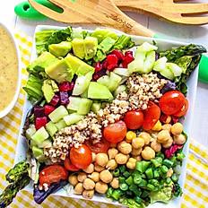 Vineyard Cobb Salad
