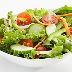 Vineyard House Special Salad