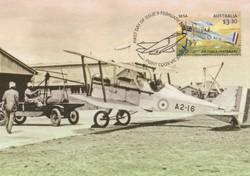A2-16-SE5A-bi-plane