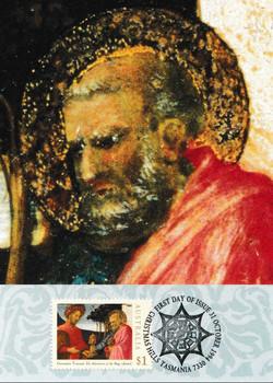 The-Adoration-of-Magi-2