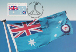 Royal-Australian-Air-Force-Ensign