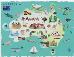 australia-mapv2