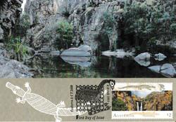 Twin-Falls-Kakadu