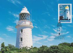 Cape Naturelist