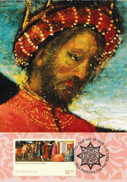 The-Adoration-of-Magi-4