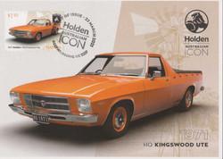 1977-Holden