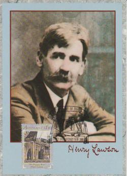 Henry-Lawson