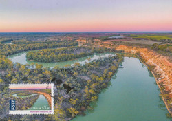 riverland-wetland