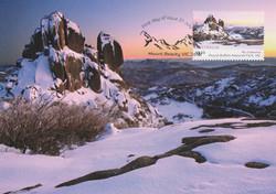 Australian Alps (1)