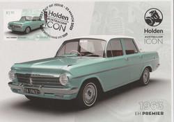 1963-Holden