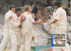 Joyus-Australian-team