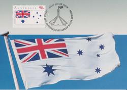 White-ensign
