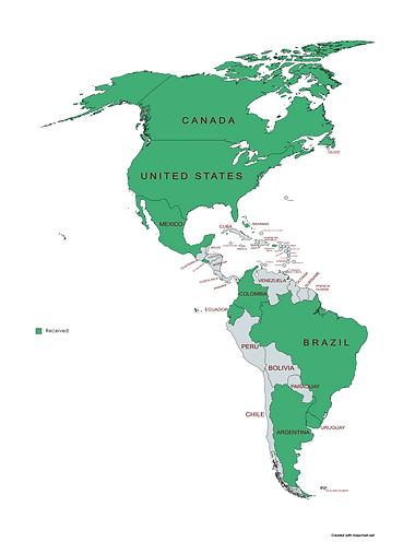america-map.png