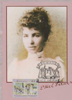 Ethel-Turner