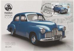 1948-Holden