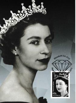Queen-Elizabeth-II-1952