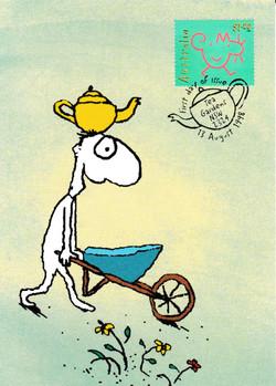 wheelbarrow-teapot