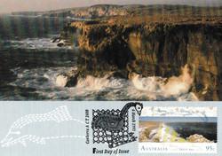 Zuytdorp-Cliffs-Shark-Bay