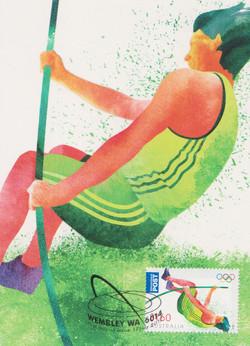 polevault-olympics-illustration