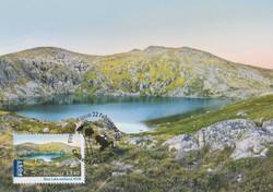 Blue-lake-wetland