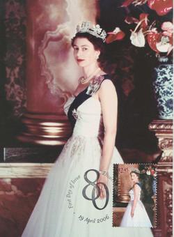 queen-elizabeth-1953
