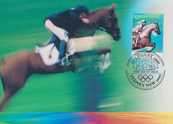 horse-racing-olympics