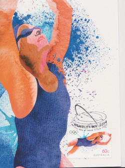 swimming-olympics-illustration