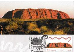 Uluru-1993