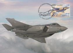 F35A-Lightning-II