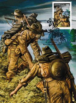 Kokoda-Camapign-1942-2