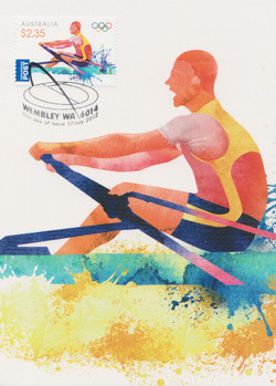 rowing-olympics-illustration