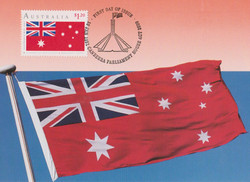 Red-Ensign