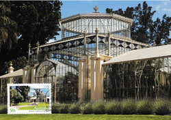 Adelaide-Botanic-Gardens