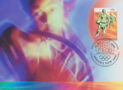 basketball-olympics
