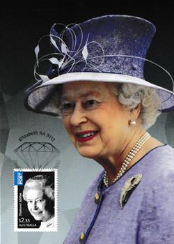 Elizabeth-II-2008