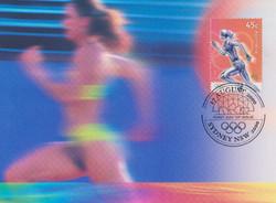 running-olympics