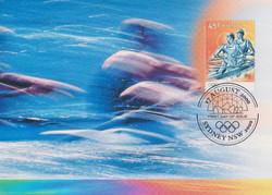 rowing-olympics