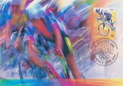 cycling-olynpics
