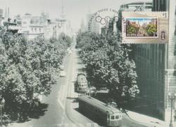 collins-street-melbourne