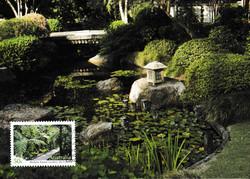 Brisbane-Botanic-Gardens