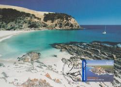 Kangaroo-Island-SA