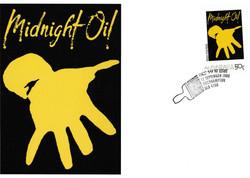 Midnight-Oil