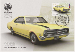 1968-Holden