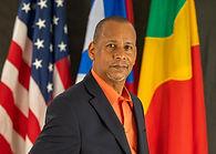 Hon. Dwight Colón Fuentes